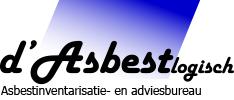 d'Asbestlogisch